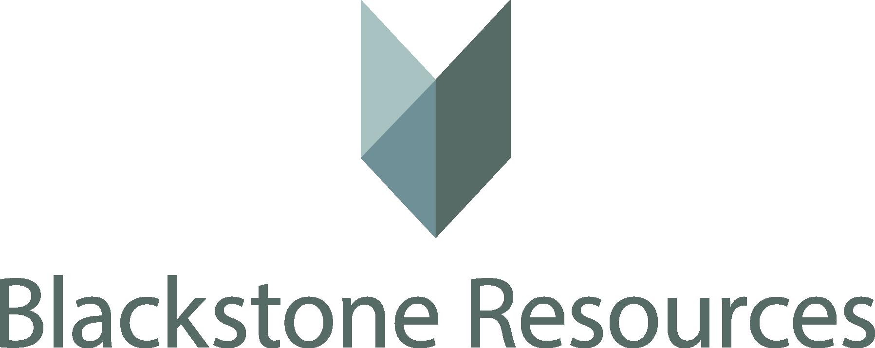Blackstone Resources Management AG